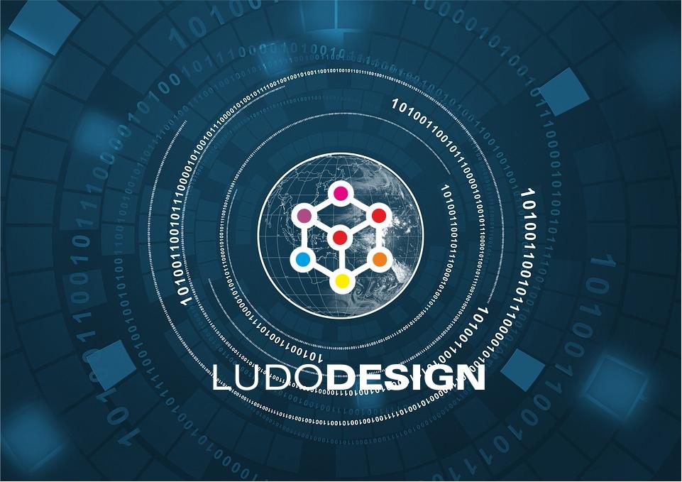 Diseño web Valencia Fondo